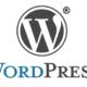 """linux快速安装wordpress""的图片搜索结果"