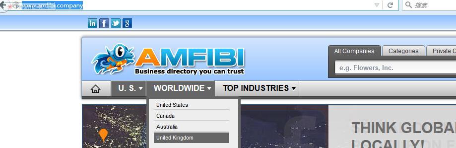 amfibi.company