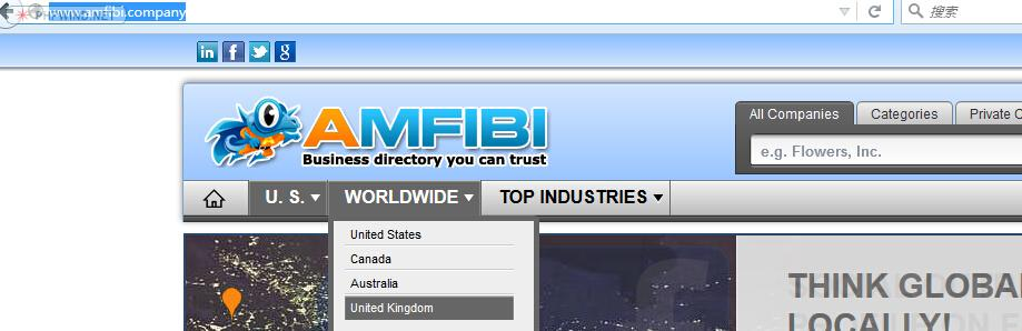 amfibi.company2
