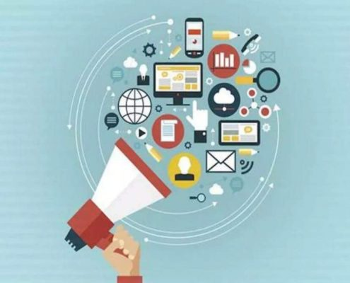 成都SEO论坛」外贸人员常用SEO营销工具有哪些? | 慧运营